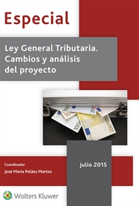 0000850_especial_ley_general_tributaria_cambios_y_anlisis_del_proyecto_300
