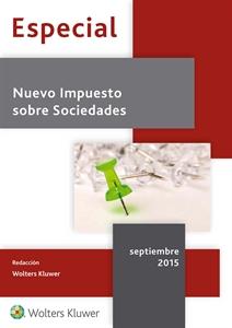 0001092_especial_nuevo_impuesto_sobre_sociedades_300