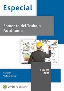 0001102_especial_ley_para_el_fomento_del_trabajo_autnomo_y_la_economa_social_300