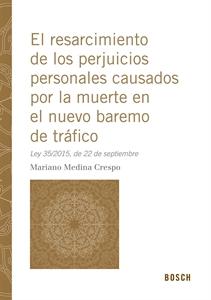 0001133_el_resarcimiento_de_los_perjuicios_personales_causados_por_la_muerte_en_el_nuevo_baremo_de_trfico_300