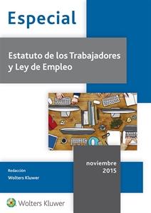 0001153_especial_estatuto_de_los_trabajadores_y_ley_de_empleo_2015_300