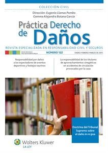 0002135_practica-derecho-de-danos_300