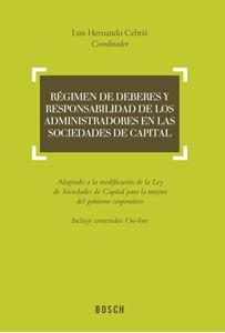 0002341_regimen-de-deberes-y-responsabilidad-de-los-administradores-en-las-sociedades-de-capital_300