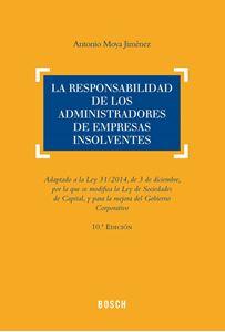 0002382_la-responsabilidad-de-los-administradores-de-empresas-insolventes-10a-edicion_300
