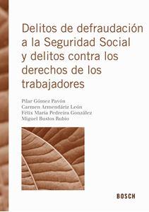 0002573_delitos-de-defraudacion-a-la-seguridad-social-y-delitos-contra-los-derechos-de-los-trabajadores_300