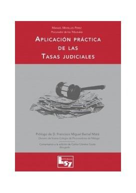 aplicacin_prctica_de_las_tasas_judiciales