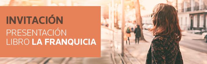 cabecera_la_franquicia