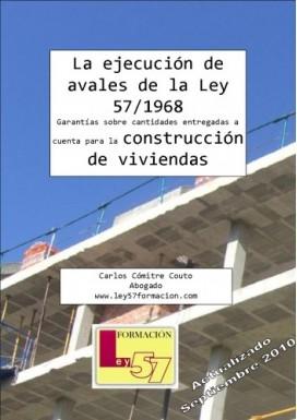 la_ejecucin_de_avales_de_la_ley_571968_actualizado_sept_2010_formato_libro_digital_descargable_pdf