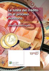 0002441_la-tutela-del-credito-en-el-proceso-monitorio_300
