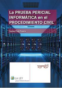 0002487_la-prueba-pericial-informatica-en-el-procedimiento-civil_300