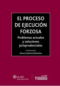 0002525_el-proceso-de-ejecucion-forzosa_300