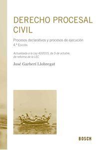 0002575_derecho-procesal-civil-4a-edicion_300