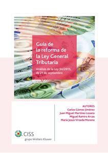 0002576_guia-de-la-reforma-de-la-ley-general-tributaria_300