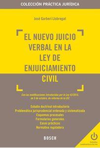 0002598_el-nuevo-juicio-verbal-en-la-ley-de-enjuiciamiento-civil_300