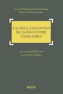 0002630_las-reclamaciones-de-danos-entre-familiares_300