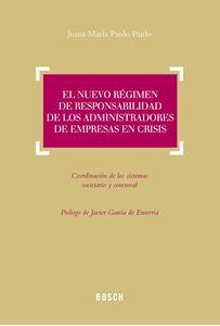 0002633_el-nuevo-regimen-de-responsabilidad-de-los-administradores-de-empresas-en-crisis_300