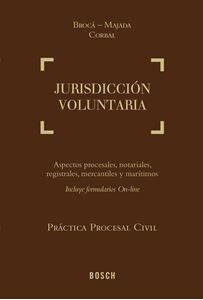 0002677_practica-procesal-civil-broca-majada-corbal-jurisdiccion-voluntaria_300