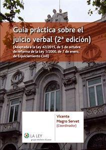 0002691_guia-practica-sobre-el-juicio-verbal-2a-edicion_300