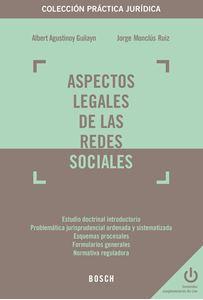 0002701_aspectos-legales-de-las-redes-sociales_300