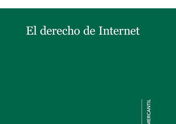 derecho_de_internet