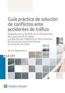 0002745_guia-practica-de-solucion-de-conflictos-ante-accidentes-de-trafico_300
