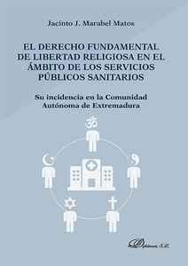 el-derecho-fundamental-de-libertad-religiosa-en-el-ambito-de_9788490856369
