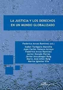 la-justicia-y-los-derechos-en-un-mundo-globalizado_9788490854358