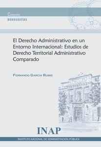 derecho-administrativo-en-un-entorno-internacional_9788473514996