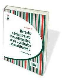 derecho-administrativo-procedimientos-actos-y-contratos-admi_9788445431856