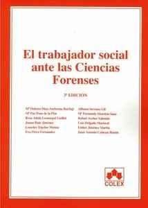 el-trabajador-social-ante-las-ciencias-forenses_9788483424971
