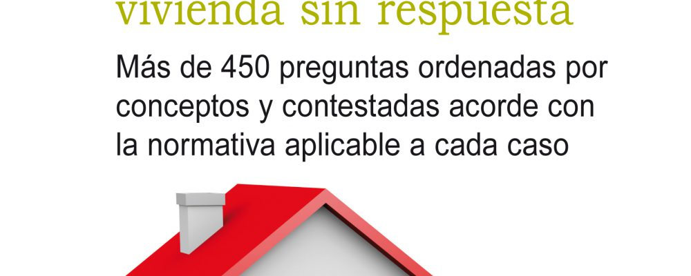 guia_practica_alquileres