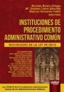 instituciones-de-procedimiento-administrativo-comun_9789897123689