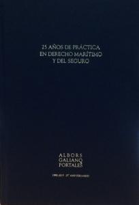 libro-ok-204x300