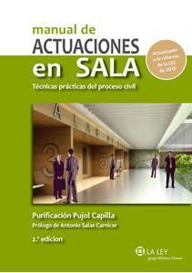 0002723_manual-de-actuaciones-en-sala-tecnicas-practicas-del-proceso-civil-2a-edicion_300