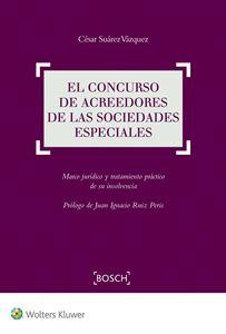 0002833_el-concurso-de-acreedores-de-las-sociedades-especiales_300