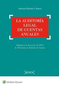 0002836_la-auditoria-legal-de-cuentas-anuales_300