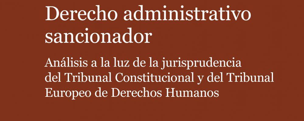Derecho_administrativo_sancionador