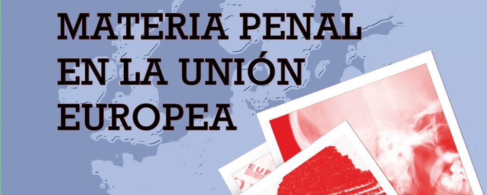 obtencion_de_prueba_en_materia_penal