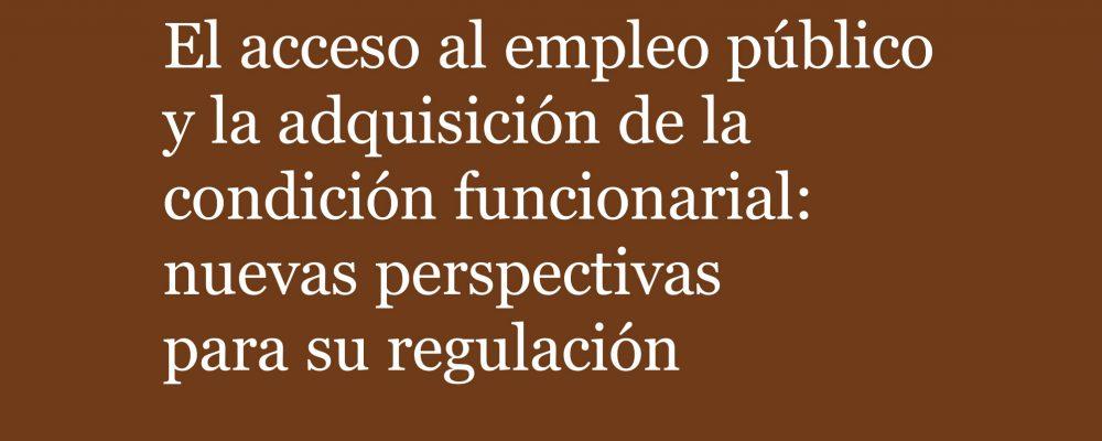 acceso_empleo_publico