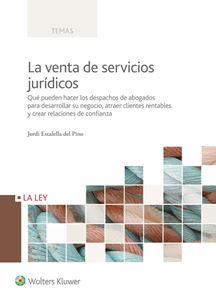 0002921_la-venta-de-servicios-juridicos_300