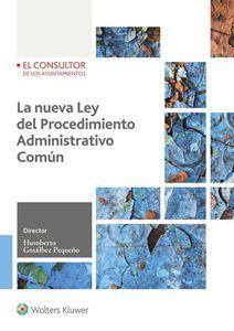 0003043_la-nueva-ley-de-procedimiento-administrativo-comun_300