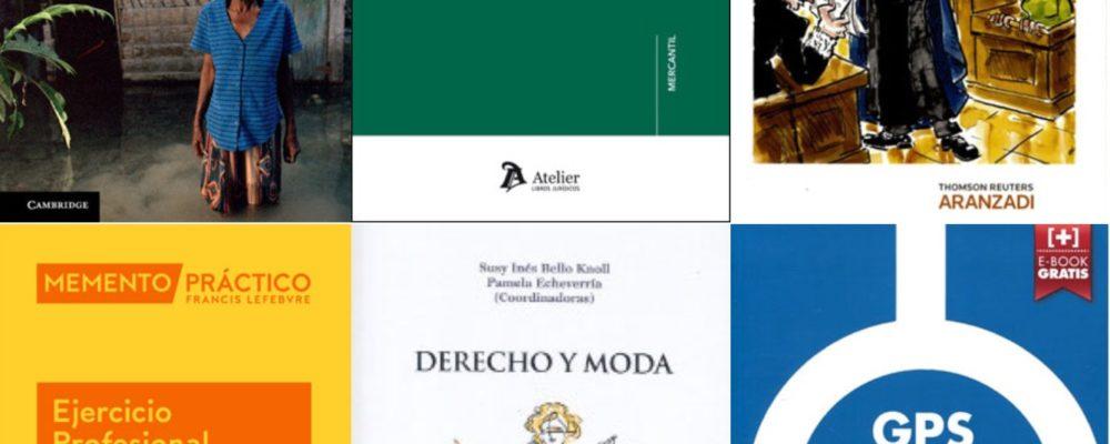 libros-juridicos-1