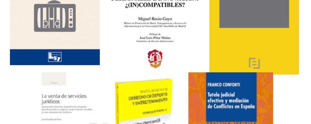 libros-derecho-recomendados
