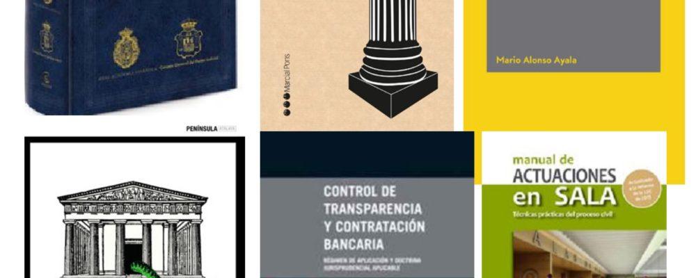 libros jurídicos libros de derecho. manuales derecho, código derecho leyes