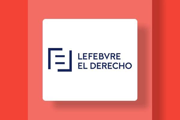 Lefebvre-el-derecho-producto-min