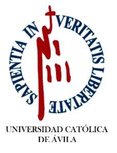 Universidad-Catolica-de-Avila-logo