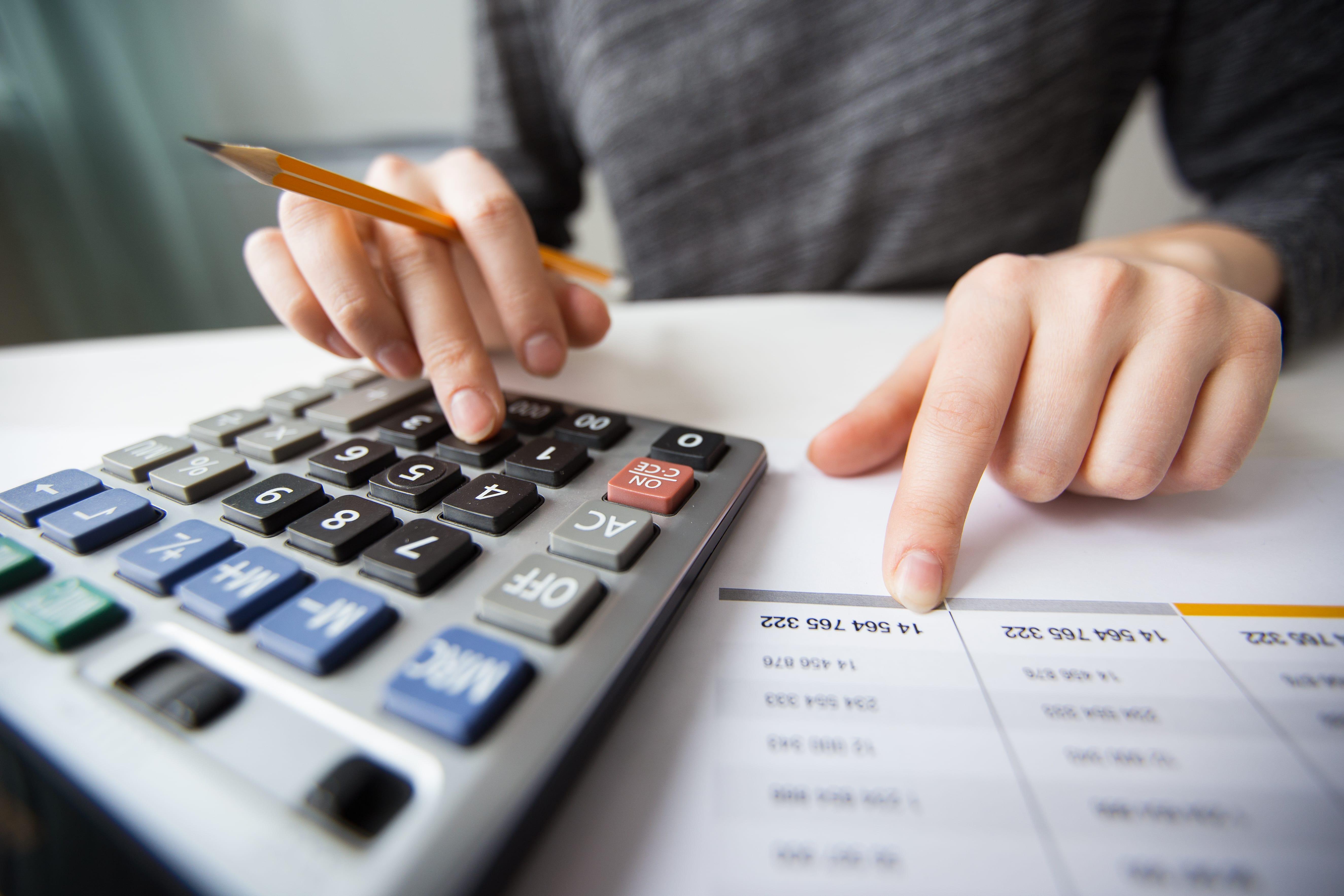 Mejores Masters Derecho Fiscal y Tributario (para profesionales en ejercicio)