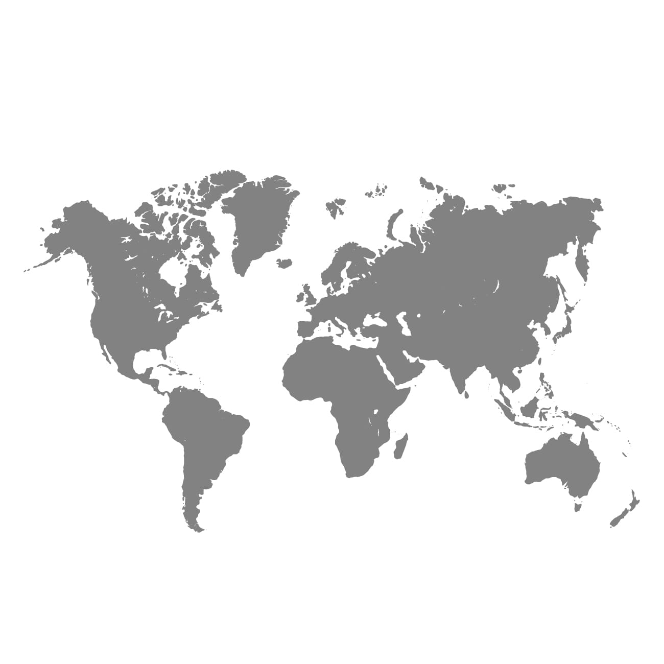 Mejores Masters Derecho Internacional (para profesionales en ejercicio)