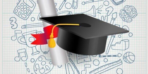 diploma-y-birrete_23-2147504572-min