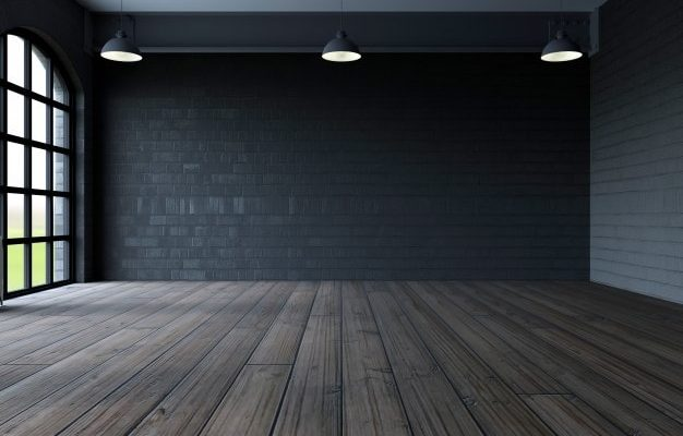 habitacion-oscura-con-suelo-de-madera_1048-2481-min